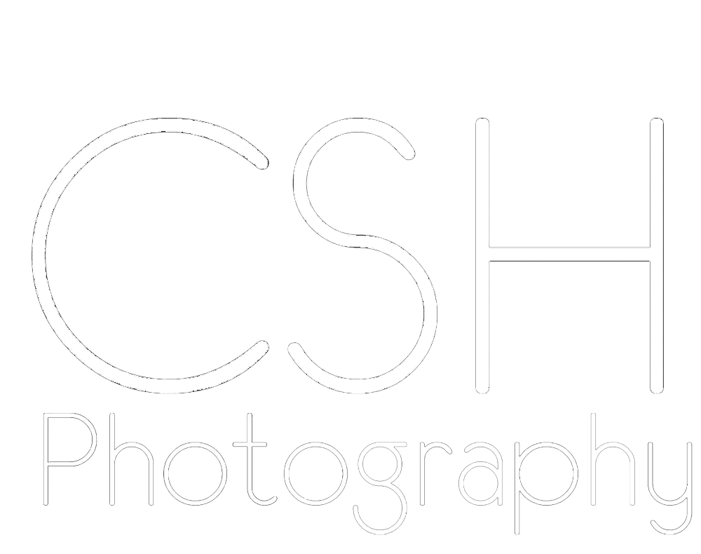 CSH Photography & Design